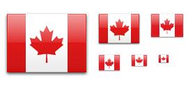 Free Flag Icons | IconDrawer