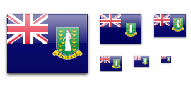 Virgin Islands British