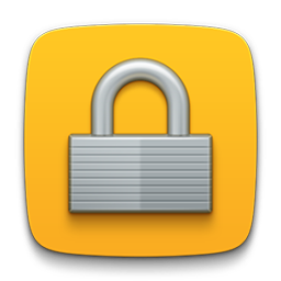 http://www.icondrawer.com/img/tutorials/Lock.png